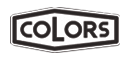 COLORS株式会社
